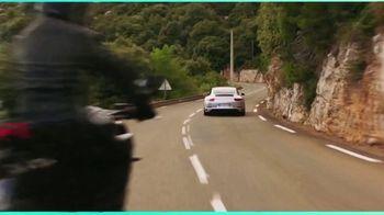 AMC+ TV Spot, 'Riviera'