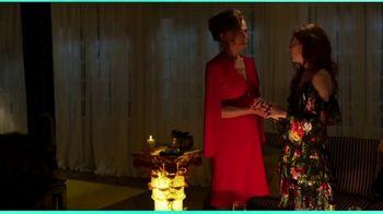 AMC+ TV Spot, 'Riviera' - Thumbnail 1
