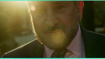 AMC+ TV Spot, 'Riviera' - Thumbnail 3