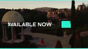 AMC+ TV Spot, 'Riviera' - Thumbnail 5