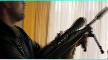 AMC+ TV Spot, 'Riviera' - Thumbnail 7