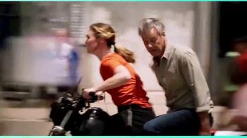 AMC+ TV Spot, 'Riviera' - Thumbnail 8