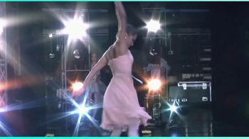 AMC+ TV Spot, 'A Ballerina's Tale' - Thumbnail 9