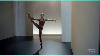 AMC+ TV Spot, 'A Ballerina's Tale' - Thumbnail 2
