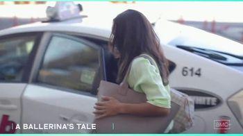 AMC+ TV Spot, 'A Ballerina's Tale' - Thumbnail 4