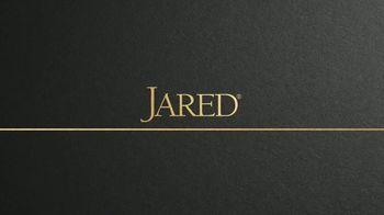 Jared TV Spot, 'Love Stories: Save 20%' Featuring Pnina Tornai - Thumbnail 1