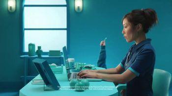 Olly Nutrition Goodbye Stress Gummies TV Spot, 'Calm the Chaos' - Thumbnail 4