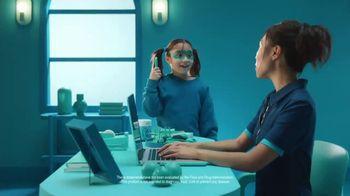 Olly Nutrition Goodbye Stress Gummies TV Spot, 'Calm the Chaos' - Thumbnail 5