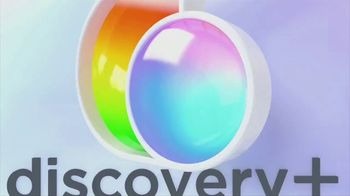 Discovery+ TV Spot, 'Game Day Eats' - Thumbnail 1