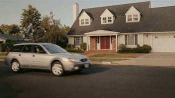 California Walnuts TV Spot, 'American Heart Month: Clearance' - Thumbnail 1