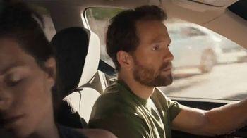 California Walnuts TV Spot, 'American Heart Month: Clearance' - Thumbnail 2
