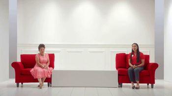 Chick-fil-A TV Spot, 'Señora Castillo' [Spanish]