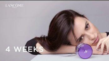 Lancôme Paris Rénergie Lift Multi-Action Ultra TV Spot, 'Discover' Featuring Penelope Cruz - Thumbnail 6