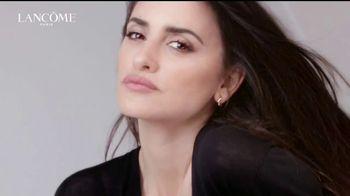 Lancôme Paris Rénergie Lift Multi-Action Ultra TV Spot, 'Discover' Featuring Penelope Cruz - Thumbnail 7