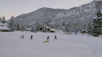 Visit Idaho TV Spot, 'Sun Valley: Settle the Score' - Thumbnail 2