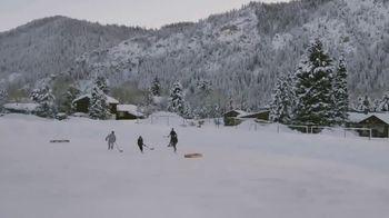 Visit Idaho TV Spot, 'Sun Valley: Settle the Score' - Thumbnail 4