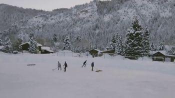 Visit Idaho TV Spot, 'Sun Valley: Settle the Score' - Thumbnail 5