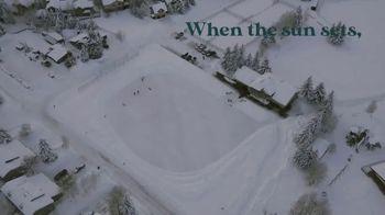 Visit Idaho TV Spot, 'Sun Valley: Settle the Score' - Thumbnail 7