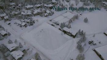 Visit Idaho TV Spot, 'Sun Valley: Settle the Score' - Thumbnail 8