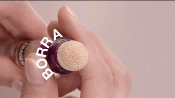 Maybelline New York Instant Age Rewind Eraser TV Spot, 'Lo hace todo' [Spanish] - Thumbnail 4