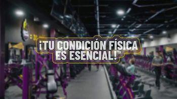 Planet Fitness TV Spot, 'Muévelo' canción de Reel 2 Real [Spanish] - Thumbnail 4