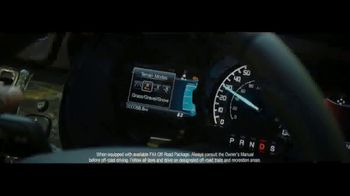Ford TV Spot, 'Because of This: Trucks' [T1] - Thumbnail 8