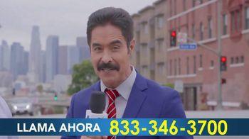 Estrellacash.com TV Spot, 'Que dice la gente' [Spanish] - Thumbnail 3