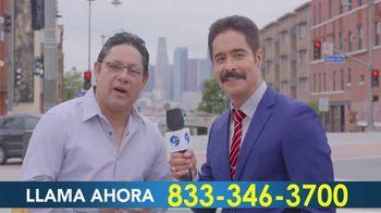 Estrellacash.com TV Spot, 'Que dice la gente' [Spanish] - Thumbnail 4
