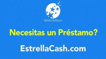 Estrellacash.com TV Spot, 'Que dice la gente' [Spanish] - Thumbnail 5