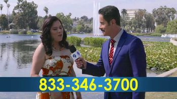 Estrellacash.com TV Spot, 'Que dice la gente' [Spanish] - Thumbnail 7