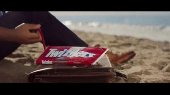 Twizzlers TV Spot, 'White After Labor Day'