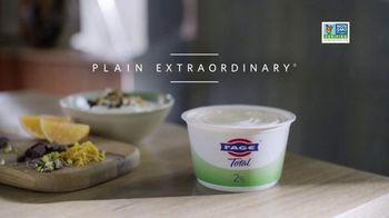 Fage Total Yogurt TV Spot, 'Afternoon Indulgence' - Thumbnail 10