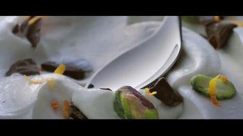 Fage Total Yogurt TV Spot, 'Afternoon Indulgence' - Thumbnail 3