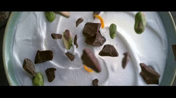 Fage Total Yogurt TV Spot, 'Afternoon Indulgence' - Thumbnail 4