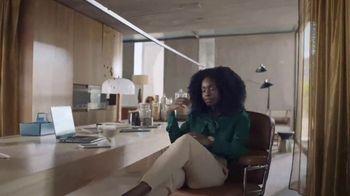 Fage Total Yogurt TV Spot, 'Afternoon Indulgence' - Thumbnail 6