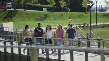 Liberty University TV Spot, 'Middle America Scholarship Opportunity' - Thumbnail 1