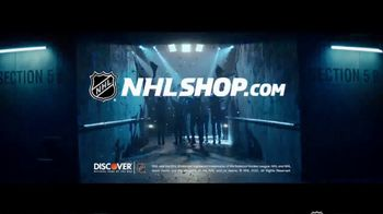 NHL Shop TV Spot, 'Largest Assortment' - Thumbnail 10