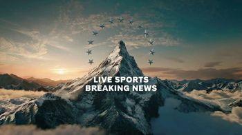 Paramount+ TV Spot, 'Expedition: Ice Bridge Crack' Ft. Sonequa Martin-Green, Jeff Probst, Shemar Moore - Thumbnail 8