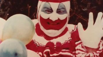 Discovery+ TV Spot, 'The Clown and the Candyman' - 800 commercial airings