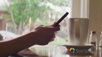 SocialSEO TV Spot, 'Influencer Marketing' Song by Ac Uu - Thumbnail 2