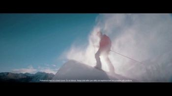 Jeep TV Spot, 'Easy Mountain' [T2] - Thumbnail 2