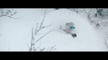 Jeep TV Spot, 'Easy Mountain' [T2] - Thumbnail 5