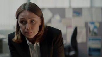 BritBox TV Spot, 'British True Crime' - Thumbnail 2