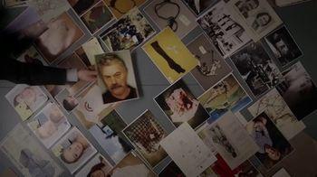 BritBox TV Spot, 'British True Crime' - Thumbnail 3