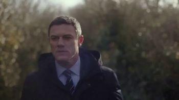 BritBox TV Spot, 'British True Crime' - Thumbnail 4
