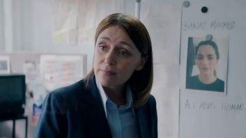 BritBox TV Spot, 'British True Crime' - Thumbnail 5