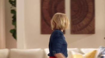 La-Z-Boy Presidents Day Sale TV Spot, 'For Every Mood' Featuring Kristen Bell - Thumbnail 2