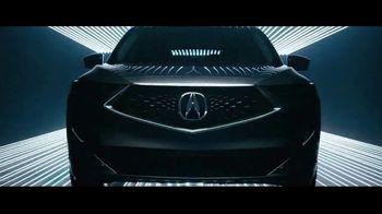 2022 Acura MDX TV Spot, 'Revelar' [Spanish] [T1]