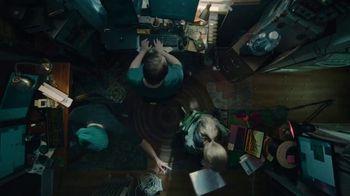 SentinelOne TV Spot, 'Stop Ransomware'