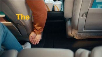 McDonald's Spicy $2 and $3 Bundles TV Spot, 'The Here Comes
